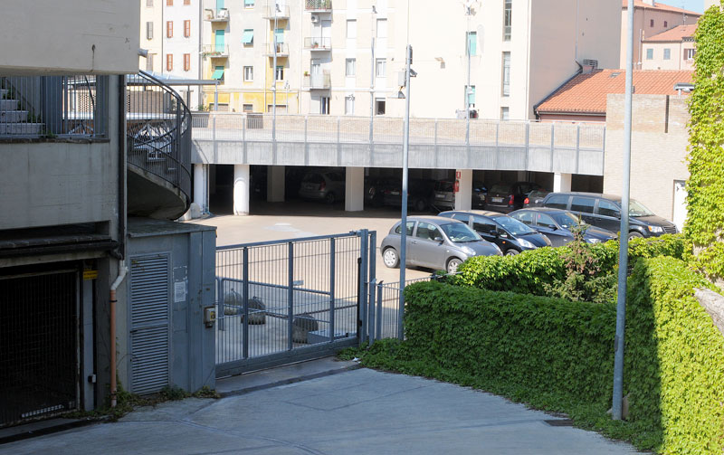 Ufficio Verde Comune Ancona : Ancona liberata dai polacchi è il giorno della festa