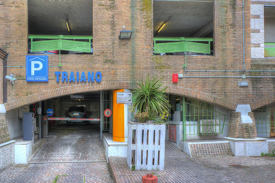 Ufficio Verde Comune Ancona : Regione progetti in comune ascoli marche ansa